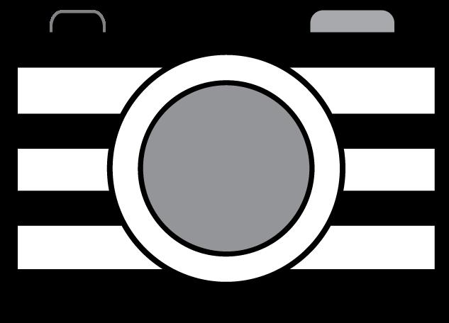 633x456 Image Of Camera Clip Art
