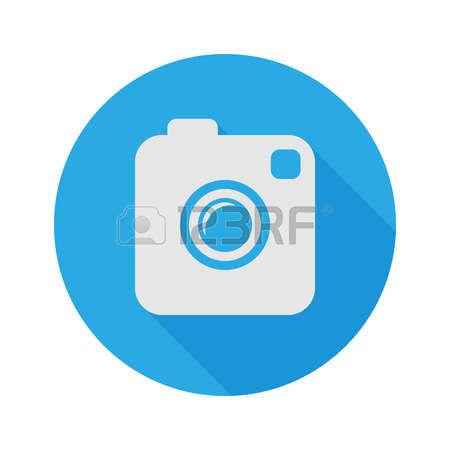 450x450 Instagram Camera Clip Art