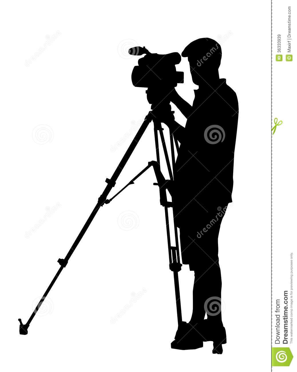 1038x1300 Vireo Clipart Cameraman