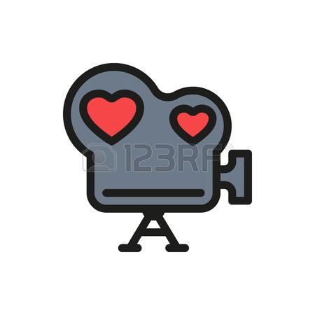 450x450 Wedding Videographer Clip Art Cliparts