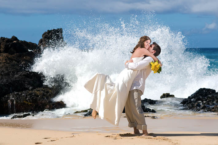 710x472 Choosing A Wedding Videographer And Wedding Videos In Sydney
