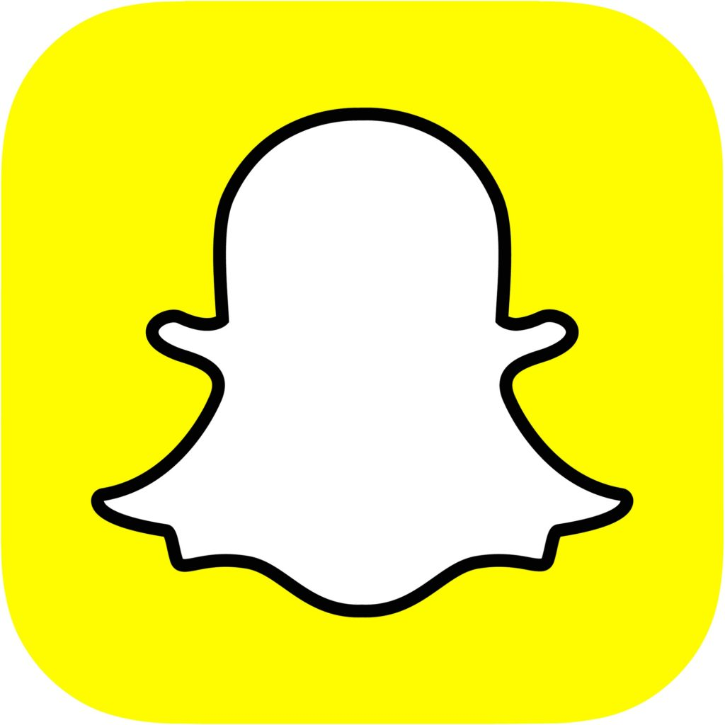 1024x1024 How To Save Photos And Videos From Snapchat To Your Iphone'S