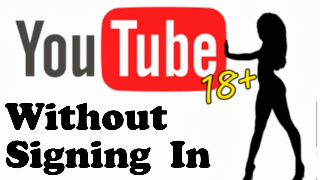 1280x720 Youtube Clipart Watch Video
