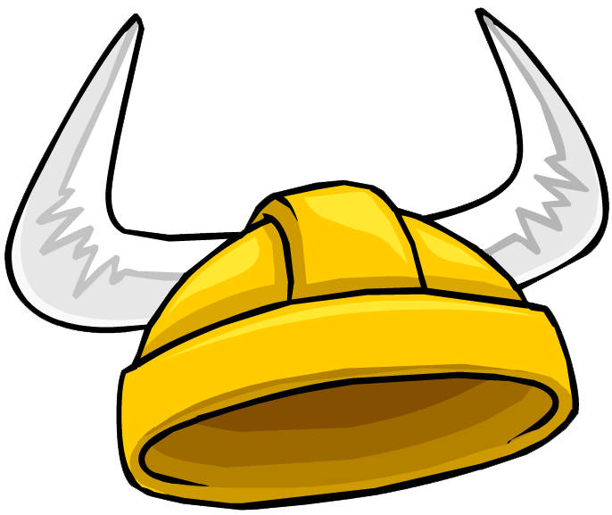 686x577 Viking Helmet Transparent Png