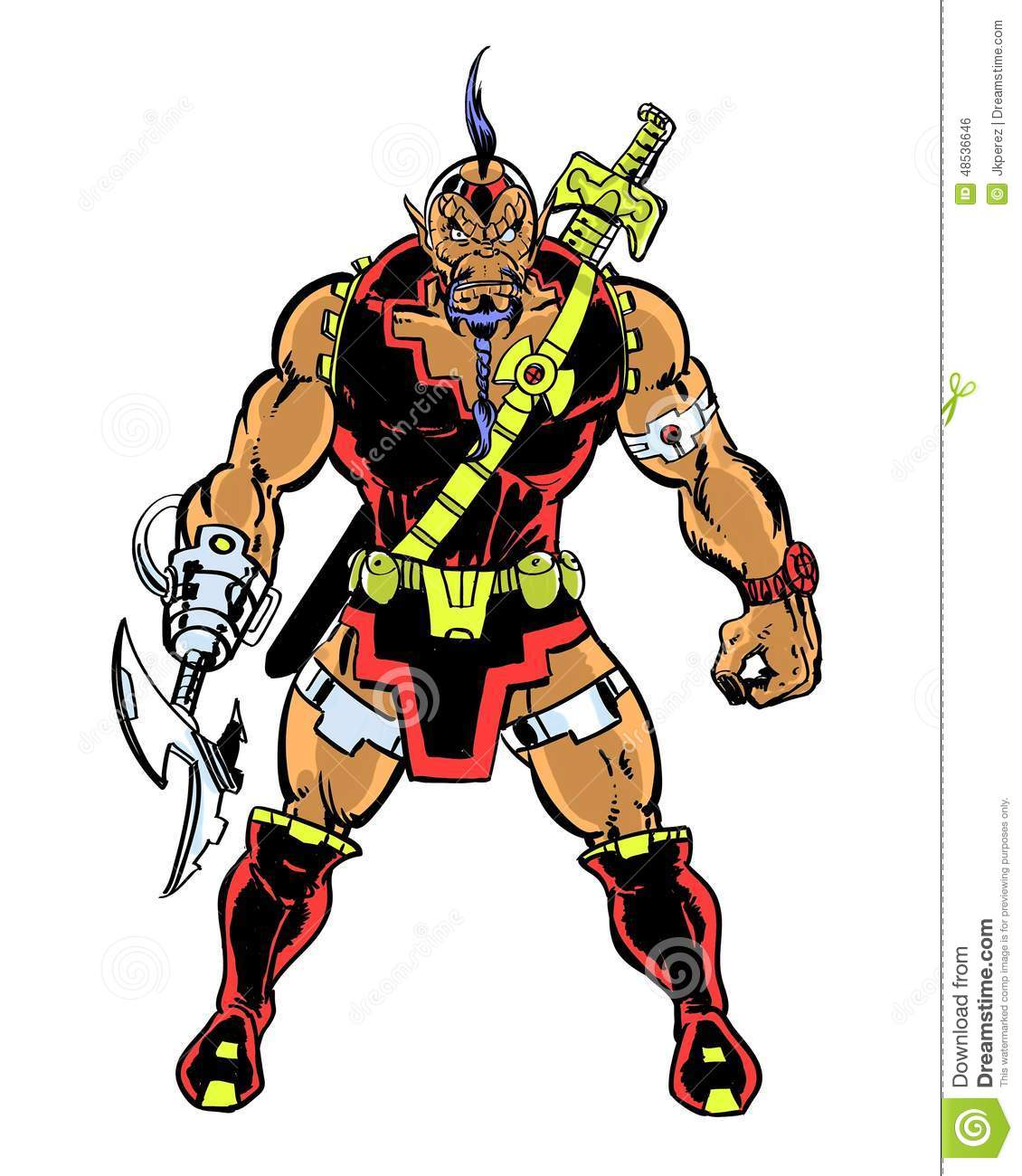 1130x1300 Comic Clipart Superhero Villain