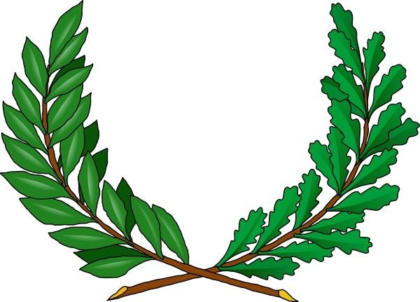 600x431 Vine Clipart Tree Vine