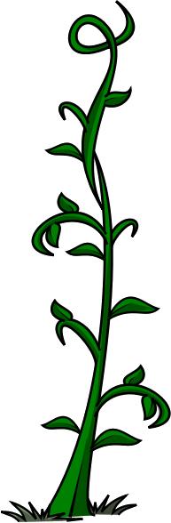 193x588 Plant Vine Clip Art Cliparts
