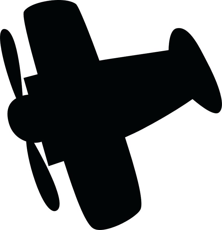 736x764 Airplane Clipart Vintage Airplane Clipart Free Memocards.co