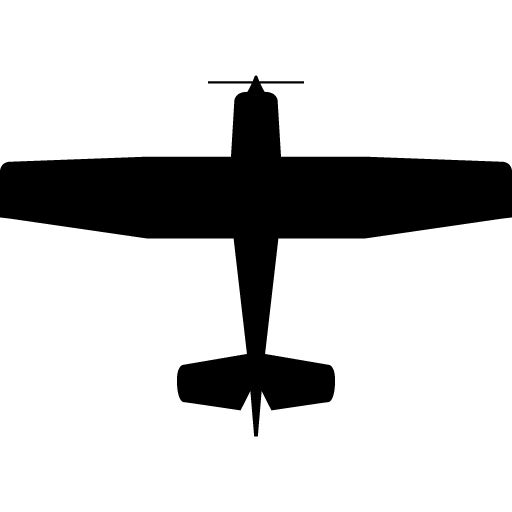 512x512 Airplane Clipart, Suggestions For Airplane Clipart, Download