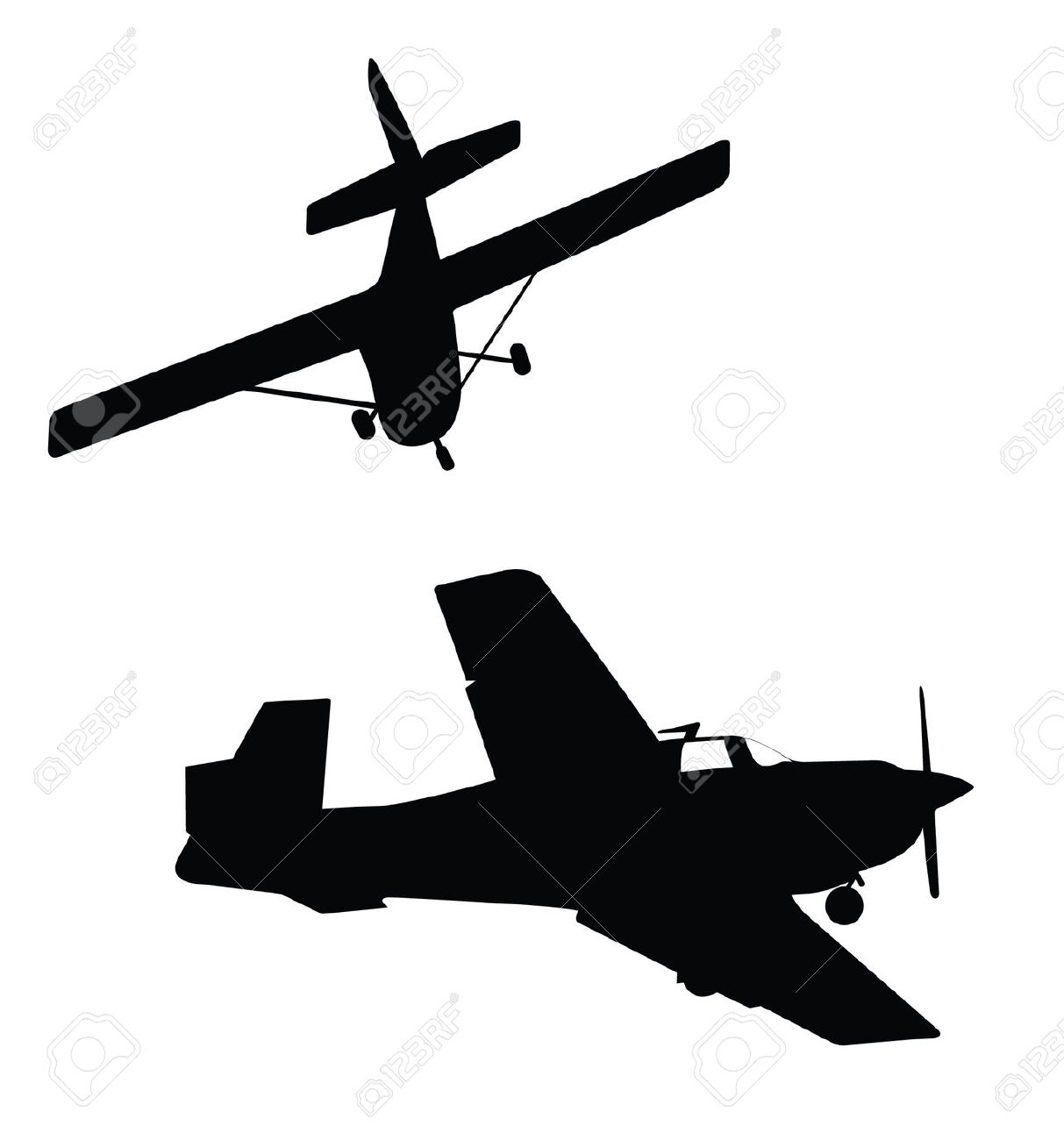 1213x1300 Aviation Clipart Small Plane