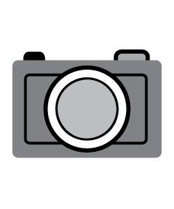 Vintage Camera Cliparts