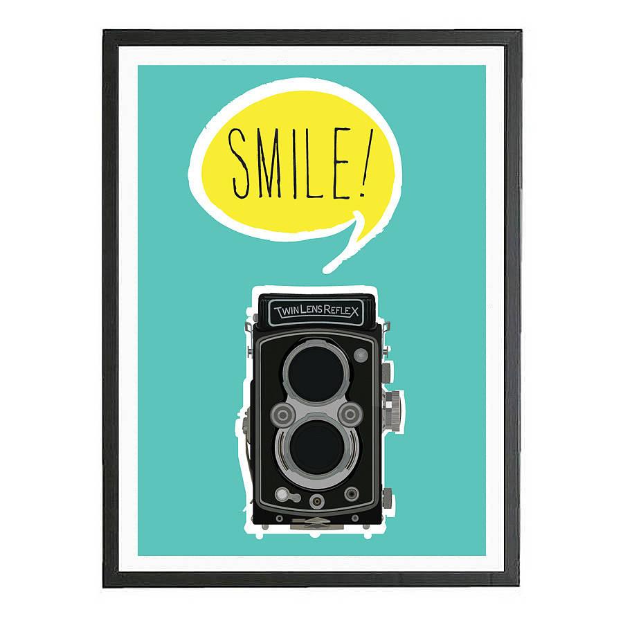 900x900 Nikon Clipart Vintage Camera