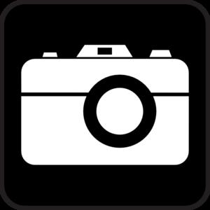 300x300 Photos Clipart Photographer Camera