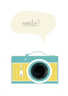 236x334 Vintage Polaroid Camera Clipart
