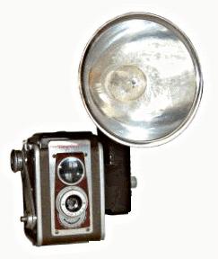 243x288 Camera Clipart Antique Camera