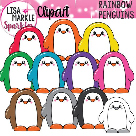 570x570 182 Best Lisa Markle Sparkles Clipart Etsy Shop Images