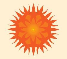 226x200 Sun Clipart