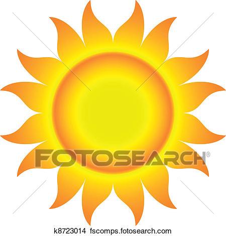 450x470 Sun Clipart Illustrations. 171,272 Sun Clip Art Vector Eps