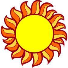 225x225 Sun Drawings Sun Woodcut Clip Art