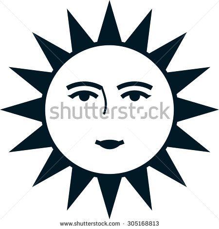 450x470 71 Best Sun Art Images Art Diary, Card Crafts