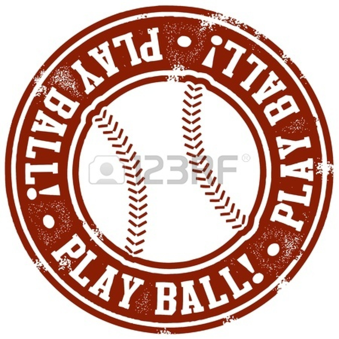 1350x1350 Baseball Clipart Images Many Interesting Cliparts