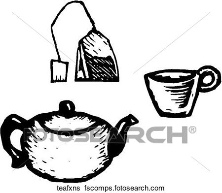 450x392 Tea Pot Clipart Illustrations. 9,014 Tea Pot Clip Art Vector Eps