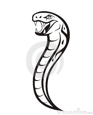 367x450 Viper Snake Head Clip Art Cliparts