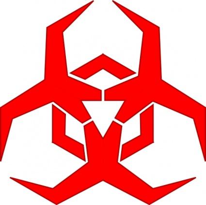 425x423 Computer Virus Trojan Horse Clip Art Cliparts