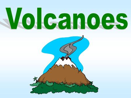 450x338 Volcano Causes Of Volcanic Eruptions Key Things You Should Know