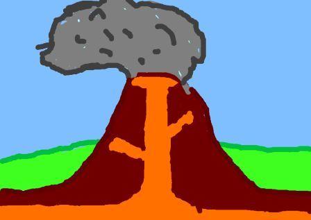448x317 Volcanoes My Cms