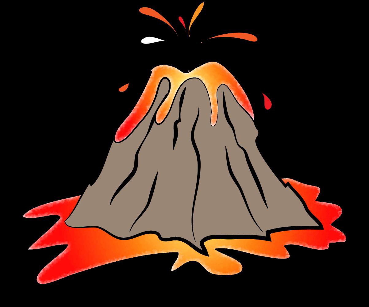 1203x1001 Mayon Volcano
