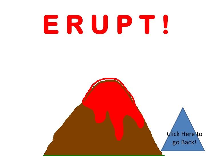 728x546 Volcano Animation