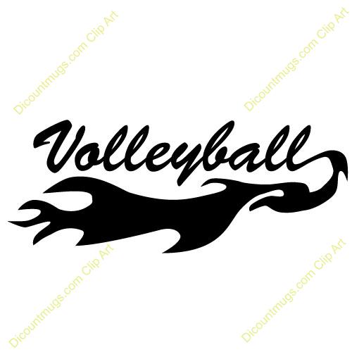 500x500 Pink Volleyball Clip Art T Shirt – Cliparts