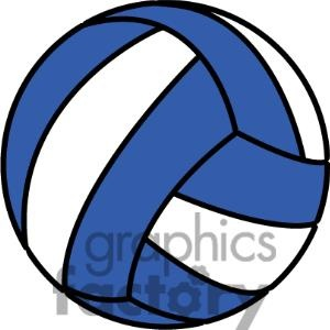 300x300 Best 25+ Volleyball images ideas Volleyball rules