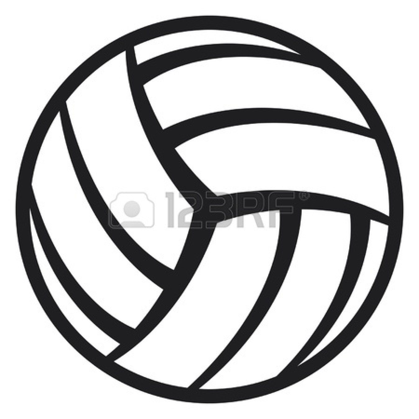 Volleyball Court Diagram Wiring Database Electronic Circuit Diagramquot Stock Photo And Royaltyfree Images On Clipart Free Download Best Beach Dimensions In Feet 1350x1350