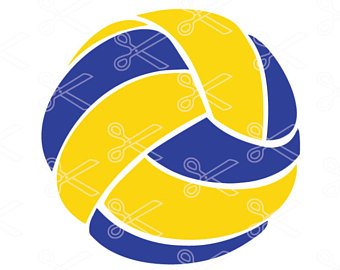 340x270 Volleyball Svg Volleyball Monogramed Svg Volleyball Mom Svg