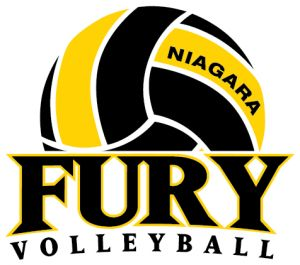 300x265 14 Best Volleyball Logo Ideas Images Shirt Ideas