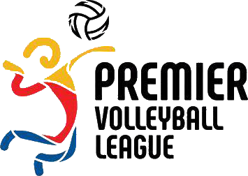 355x252 Filepremier Volleyball League Philippines Logo.png