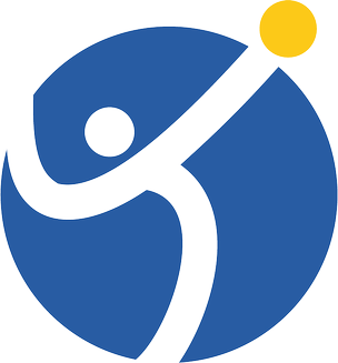304x327 Filevolleyball Federation Of Republic Of Kazakhstan Logo.png