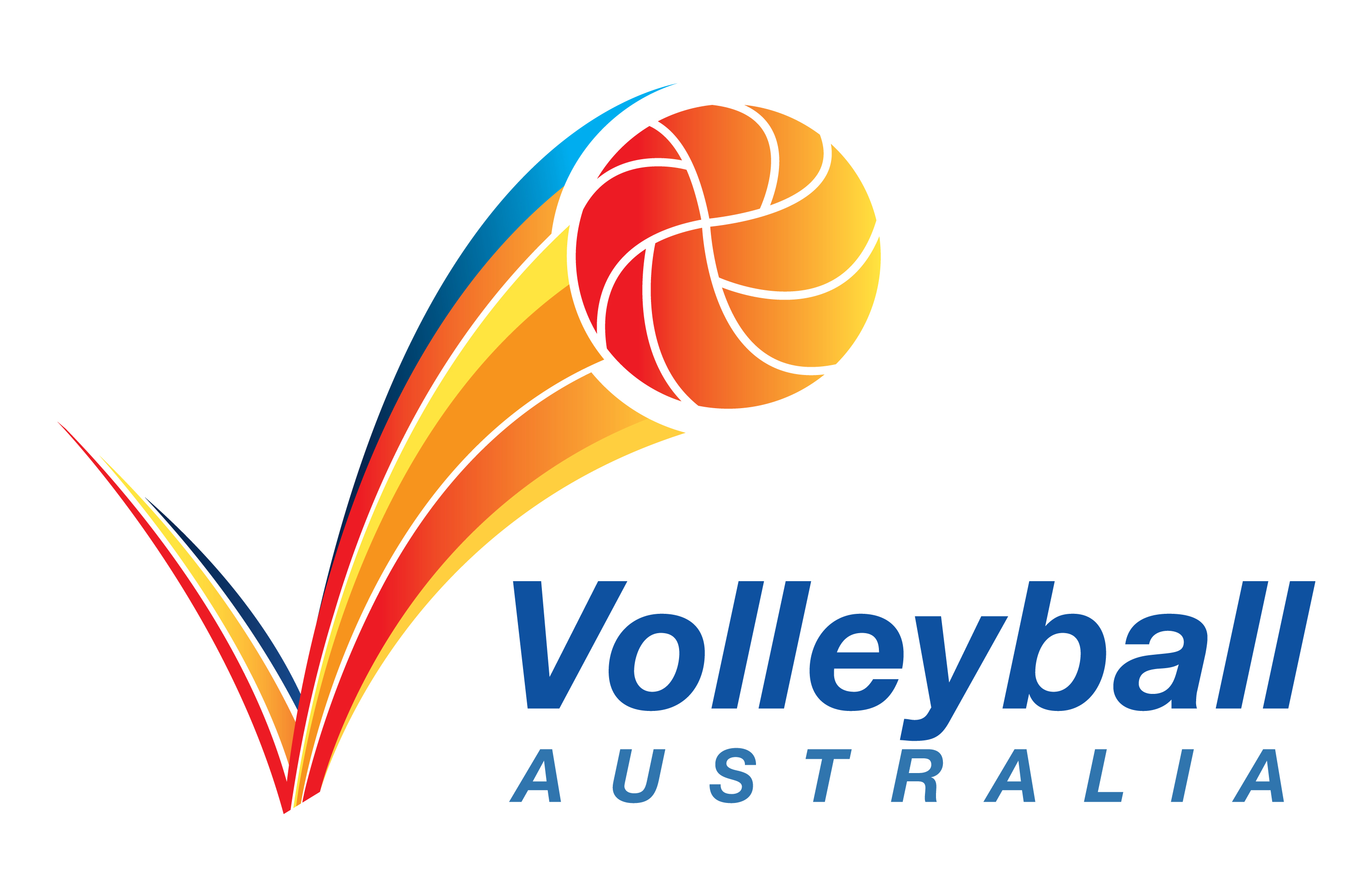 2980x1932 Luxury Logo Volleyball Designs 35 In Custom Logo Design With Logo