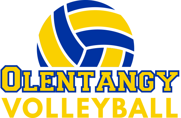 600x392 Olentangy Boys Junior Varsity Volleyball