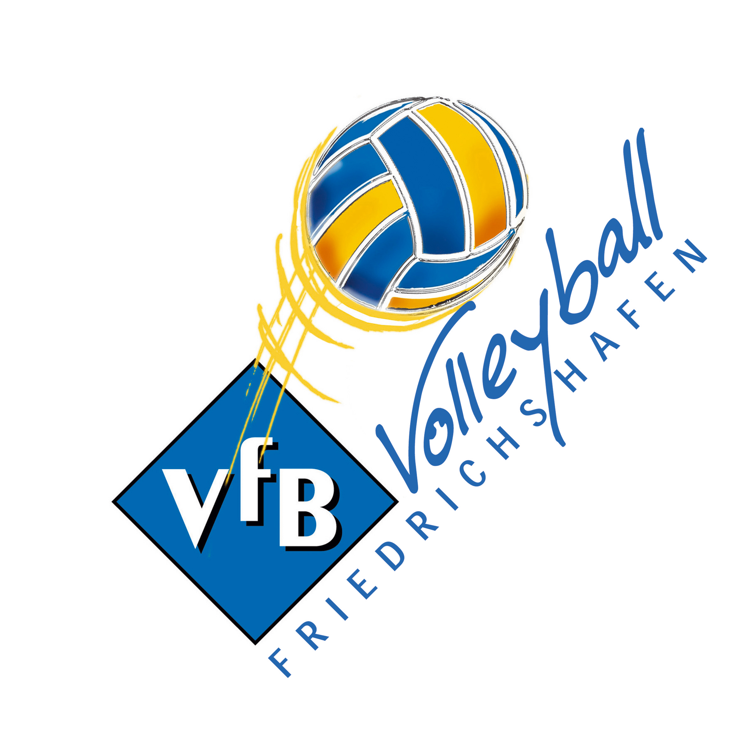 2362x2362 Volleyball Logo Brands For Free Hd 3d
