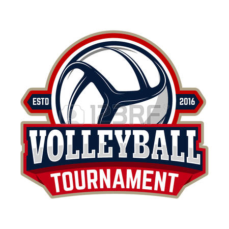 450x450 Volleyball Clipart, Suggestions For Volleyball Clipart, Download