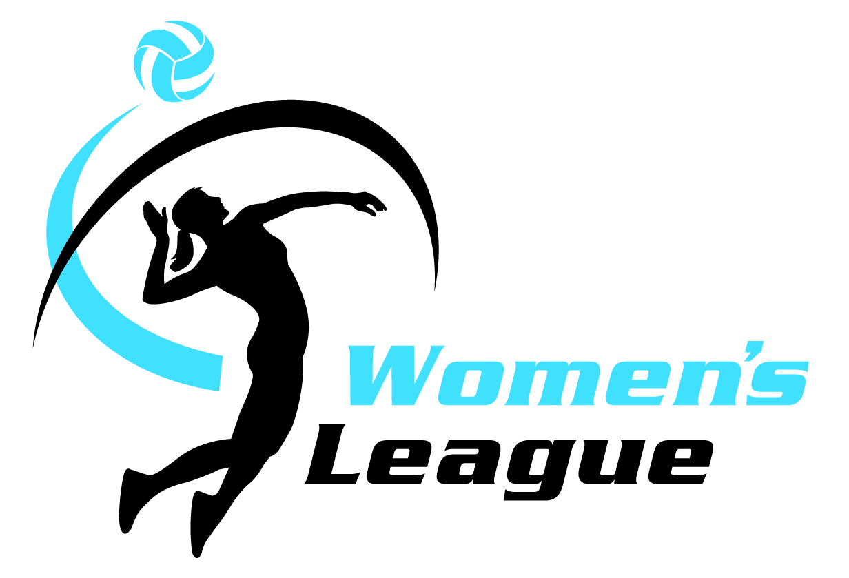 1232x839 Women's League Round 1 Brisbane Volleyball Club