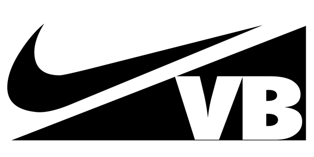 640x320 Nike Vb Logo Puget Sound Volleyball Academy