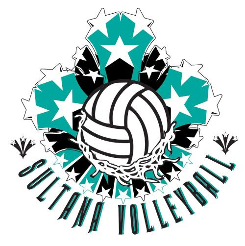 500x502 Best Volleyball Shirt Designs Ideas Volleyball