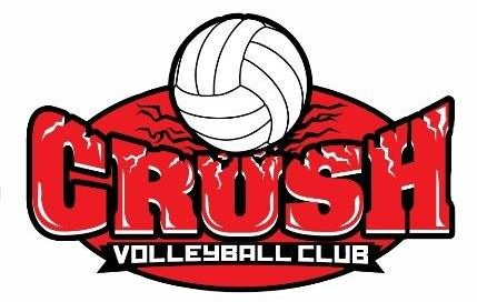 429x272 Campbell River Crush Volleyball Club