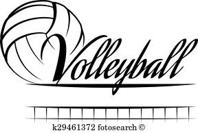 288x194 Volleyball Net Clipart Eps Images. 1,670 Volleyball Net Clip Art