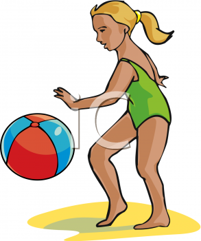 293x350 Royalty Free Swimming Clip Art, Sport Clipart