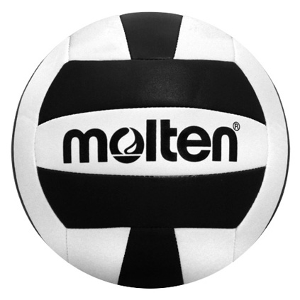 423x423 Camp Molten Ms500 Camp Volleyball